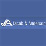 Jacob and Anderson