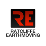Ratcliffe Earthmoving